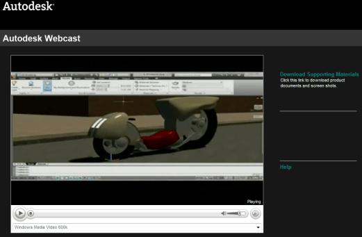 adsk-webcast.png