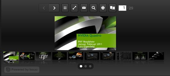 nvidia-modelle.png