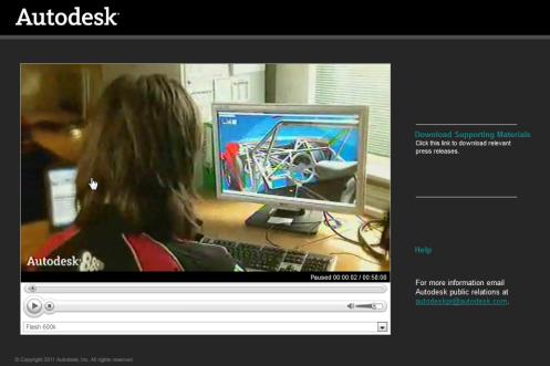webcast-2012.png