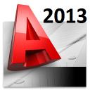 autocad-2013-1.png