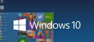 Windows-10-Download-ISO-64-Bit