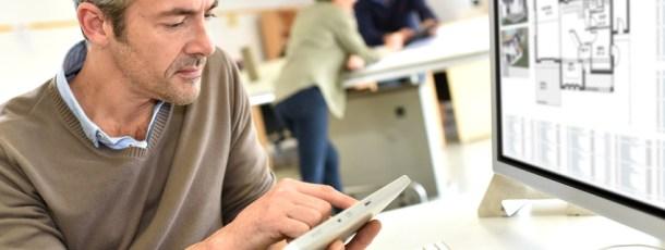 AutoCAD MAC 2019: Deutsche Oberfläche? – Das Warten ist zu Ende!