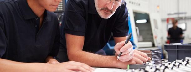 Inventor Seminar für Techniker, Ingenieure und Konstrukteure im Maschinenbau