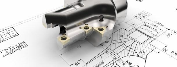 Fusion 360: CNC Schnittdaten für Ihre Fräser und Materialien ermitteln