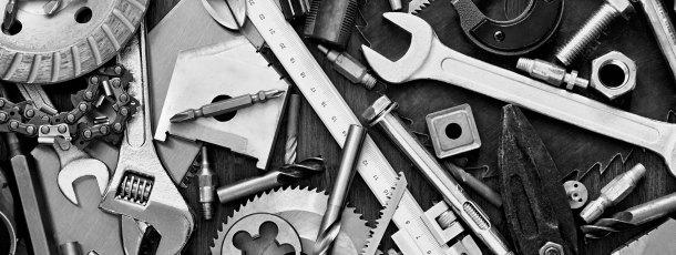 Fusion 360: Was kommt nach dem Import? – Arbeitsbereich anpassen