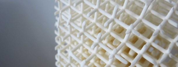STL Dateien: 5 Punkte Checkliste für 3D Designer / Fusion 360 Anwender