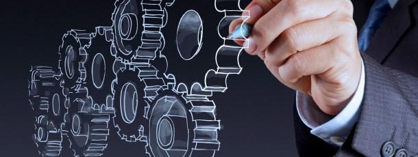 AutoCAD Mechanical Grundlagen für Konstrukteure im Maschinenbau