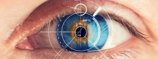 Inventor 2020: Jetzt mit verbesserter Erkennung der Skizzengeometrie