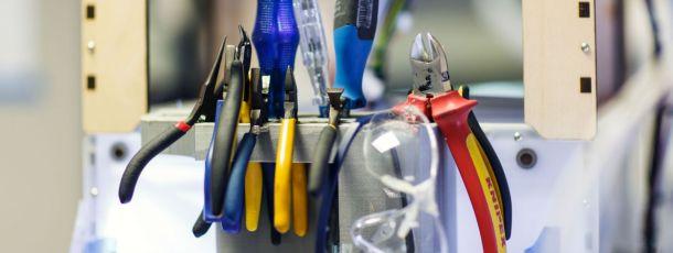 3D Druck: Top 3 der Cura Plug-In's für Autodesk -Anwender