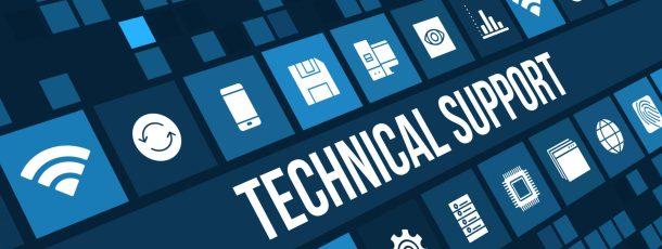 Autodesk CAM: HSMWORKS und Solidworks 2021?