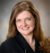 Kim Brown Bowling bankruptcy attorney