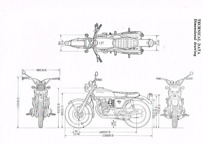 MC Delar-Reservdelar-Motorcyklar-ATV-Snöskoter-Marin