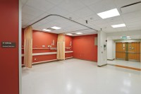 $6.3M Stony Brook University Hospital MRI Suite in Stony ...