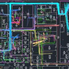 Patient Management System Diagram Ford 8n Starter Solenoid Wiring Building A Model Hospital | Medical Construction And Design