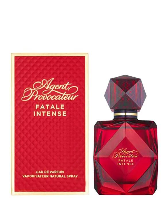 Agent Provocateur - Apa de parfum Fatale Intense, 100 ml, pentru femei - Incolor