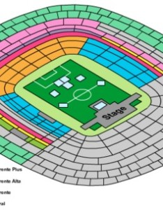 Aztec stadium also tickets in mexico city cdm at gamestub rh