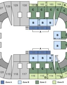 Eaglebank arena also tickets in fairfax va at gamestub rh