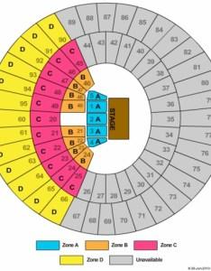 Frank erwin center also tickets in austin tx at rh gamestub