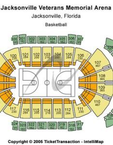 Jacksonville veterans memorial arena tickets in fl at gamestub also rh