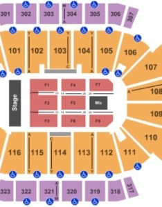 Jacksonville veterans memorial arena also tickets rh gamestub