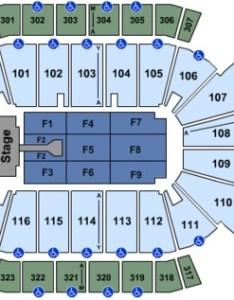 Jacksonville veterans memorial arena also tickets rh gamestub