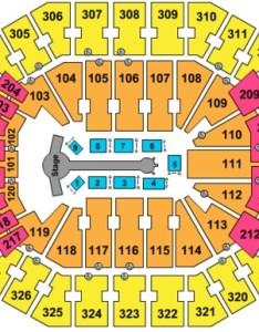 Kfc yum center also tickets in louisville ky at gamestub rh