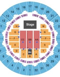 Jo koy tickets neal  blaisdell center arena in honolulu on wed nov at pm gamestub also rh