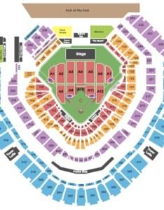 Petco park also tickets in san diego ca at gamestub rh