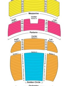Phantom theatre venetian hotel  casino also tickets rh gamestub