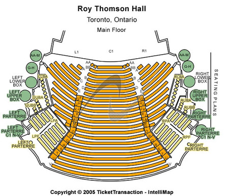 messay hall Massey hall, toronto, ontario 15k likes massey hall is a performing arts theatre in the garden district of downtown toronto, ontario, canada the.