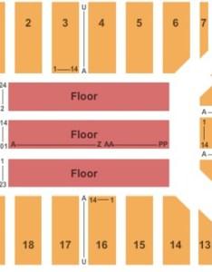 San jose state university event center also tickets rh gamestub