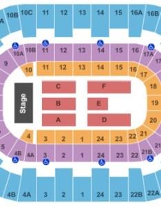 Valley view casino center also tickets in san rh gamestub