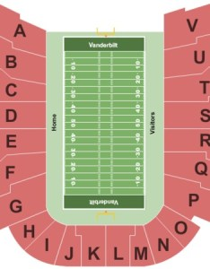 Vanderbilt stadium also tickets in nashville tn at rh gamestub