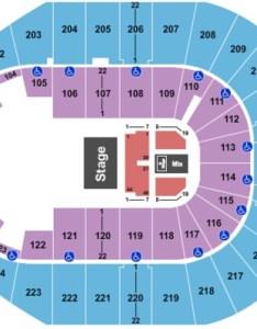 Verizon arena also tickets in north little rock ar at rh gamestub