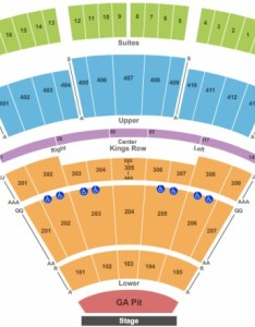 Verizon theatre at grand prairie also tickets rh gamestub