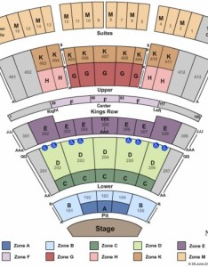 Verizon theatre at grand prairie also tickets rh gamestub