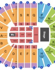 Viejas arena at aztec bowl also tickets in rh gamestub