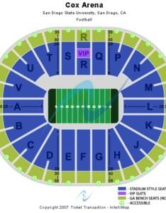 Viejas arena also tickets in san diego ca at gamestub rh