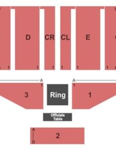 War memorial auditorium also tickets in fort rh gamestub