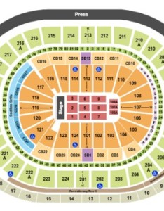 Wells fargo center also tickets in philadelphia pa rh gamestub