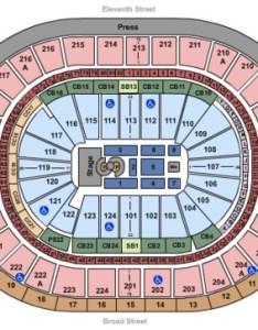 Wells fargo center also tickets in philadelphia pa rh gamestub