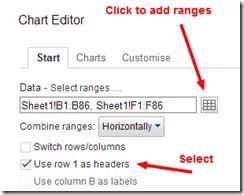 Feeding Google Spreadsheets: Exercises in using importHTML ...
