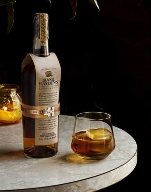basil-haydens-bourbon-whiskey-bottle-drink-mobile_0_0.jpg