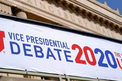 14a07ef5-cda0-4fad-85af-933d6cb90950-VP_debate_sign.jpg