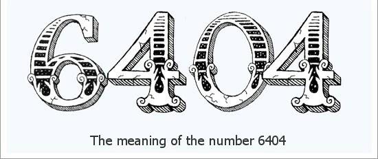 6404.jpg