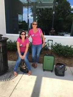 Meredith-and-Trisha-traveled-13-states-to-Gab...