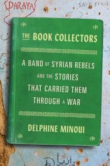 The_Book_collectors6hd7p.jpg
