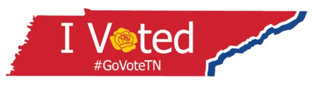 I-Voted-TN-Yellow-Rose.png
