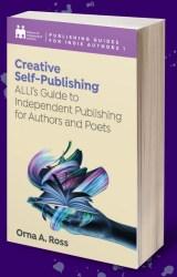 Creative_Self_Publishing_Orna_Rossaqyfh.png