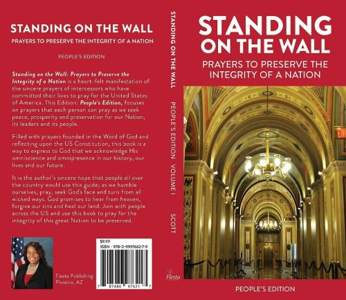 Full_Cover_Standing_on_the_Wall_-_Peoples_Edition_smaller7kavm.jpg